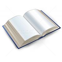 Энциклопедия для мальчишек и девчонок про всё на свете