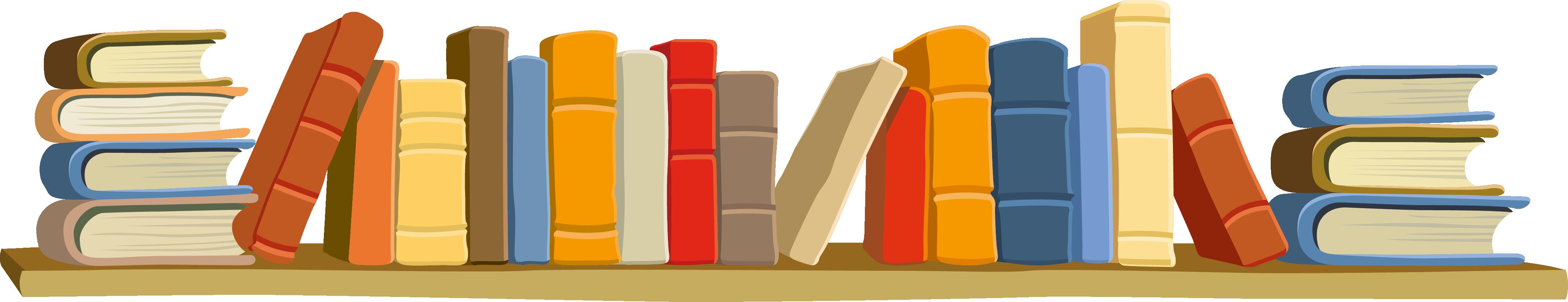 Knigi-o.com - Белорусский книжный интернет-магазин